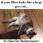 Proper HVAC Maintenance is More than a Filter Change