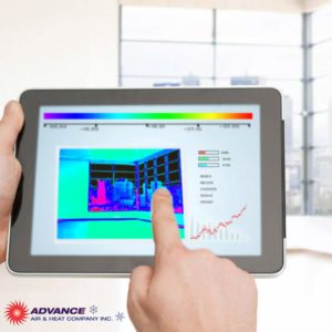 commercial building automation Massachusetts